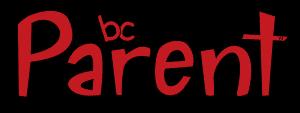 BC Parent Newsmagazine