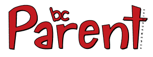 BC Parent Newsmagazine