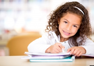 How to Help Your Child Transition Back into the School Year