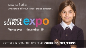 Interested in Private school?