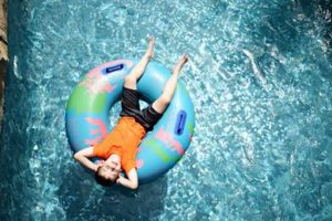 Who wants to be Sunwing's next Kidcation Tester?