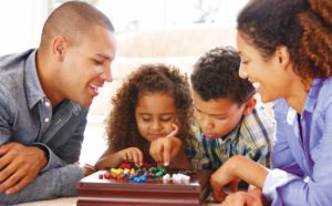 Why Great Games Make Your Kids Forget They're Actually Learning