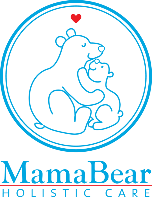 MamaBear Holistic Care