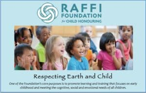 Raffi Foundation