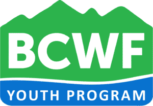 BCWF Youth Programs