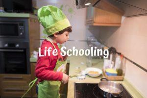 Life Schooling