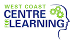 West Coast Centre for Learning