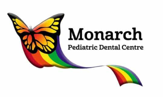 Monarch Pediatric Dental Centre