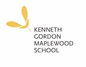 Kenneth Gordon