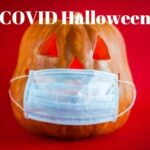 Covid Halloween | www.bcparent.ca | BC Parent News Magazine