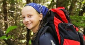 3 Outdoor Safety Tips for Families