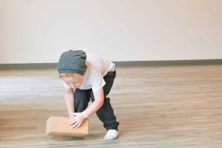 6 Reasons Your Child Might Need Physiotherapy That Is ...