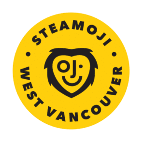 Steamoji West Vancouver