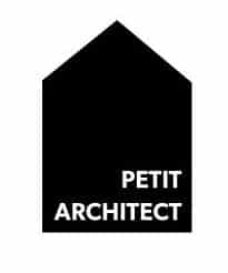 Petit Architect