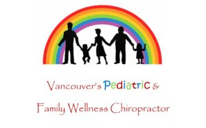Vancouver's Pediatric & Family Wellness Chiropractor
