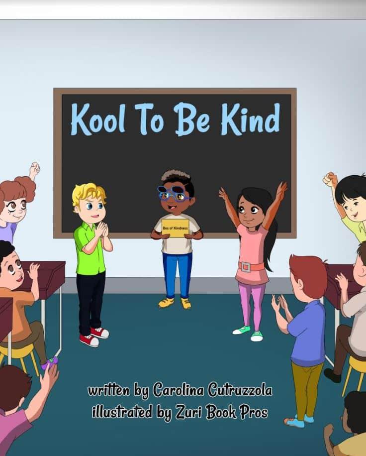 kool bullying