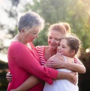 Diabetes in Children – Parenting Tips for Family Wellness