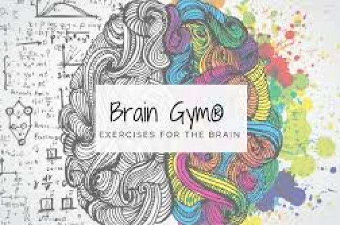 Brain-Gym-1-1