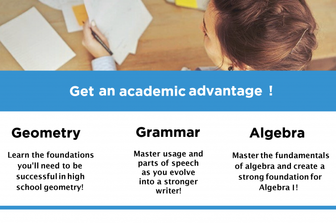 Flyer_The-Academy-by-The-Princeton-Review.png