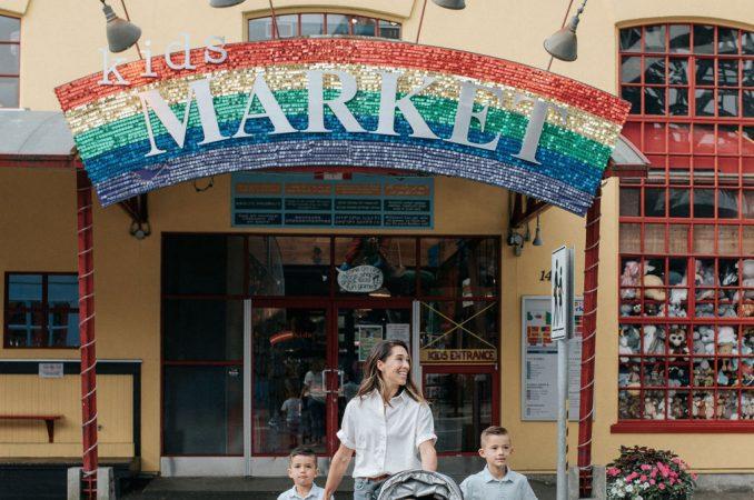 Kids Market Granville Island_Eva Grace_SM47