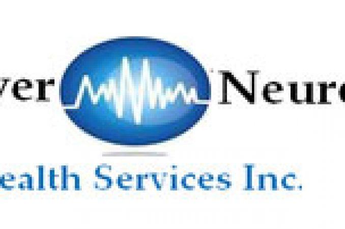 VNHS-logo