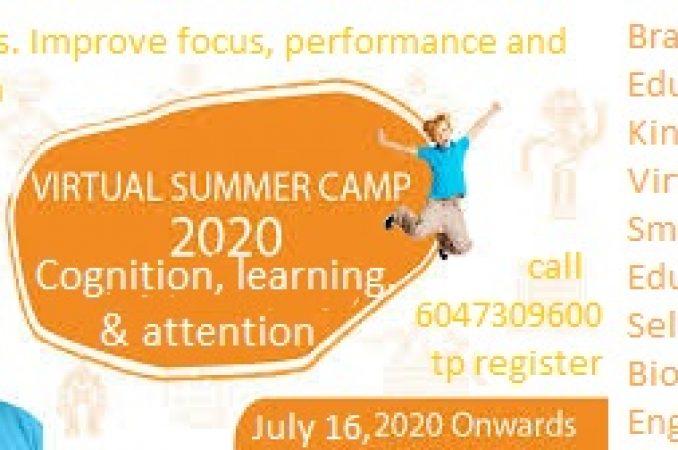 Virtual-Summer-Camp-revised-3