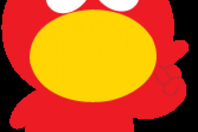 img_mascot_pelican.png